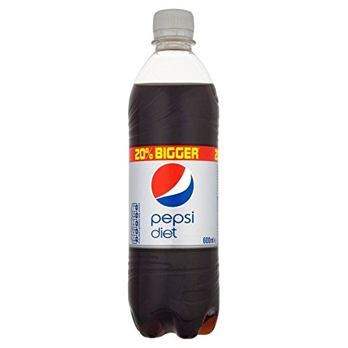 diet-pepsi-600ml-paquet-de-2