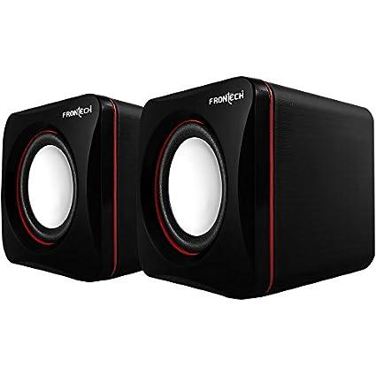 Frontech-JIL-3932-Portable-Speaker