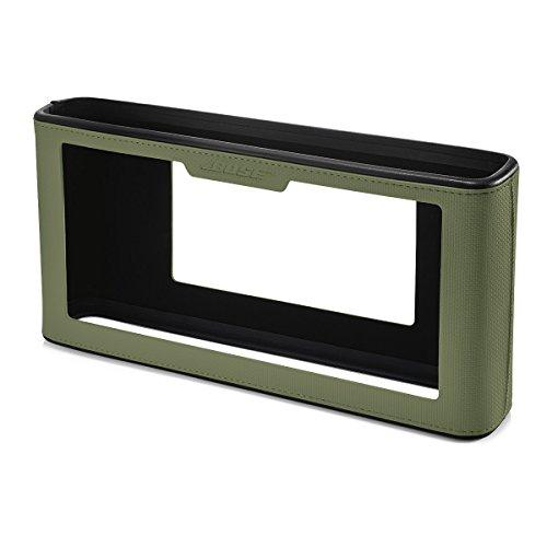 bose-soundlink-iii-cover-olive-green