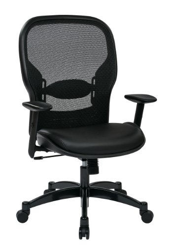 space-seating-breathable-mesh-black-back-and-padded-eco-leather-seat-2-to-1-synchro-tilt-control-adj