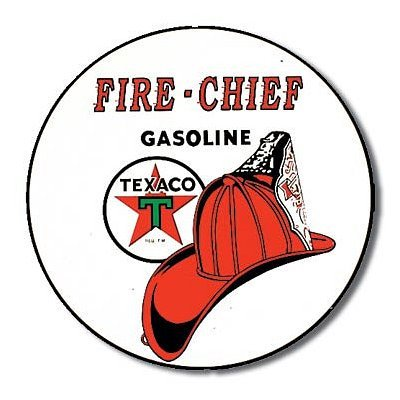 texaco-fire-chief-metal-tin-sign-1175-dia-12x12-by-poster-discount