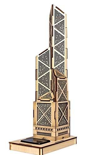 supuzzleman-bank-of-china-tower-3d-puzzles-educational-toys-wooden-construction-toys-solar-powered-l