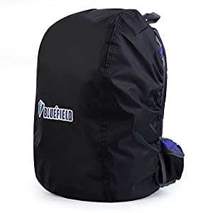 OUTAD High Quality Camping Hiking Rucksack Bag Waterproof