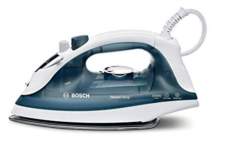 bosch-tda2365-plancha-de-vapor-2200w-color-blanco-y-azul