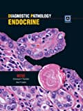 Diagnostic Pathology: Endocrine
