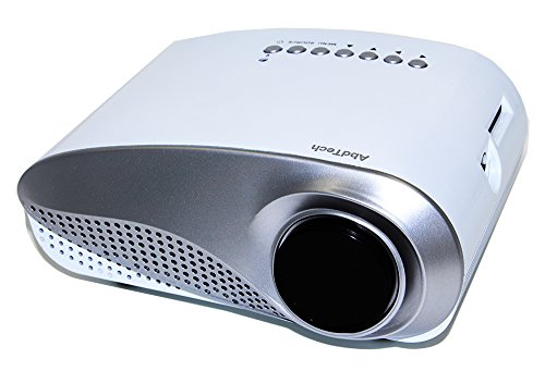 Videoprojecto shop for video projectors online for Pocket sized hd projector