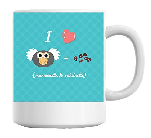 i-love-marmosets-raisinets-mug-cup
