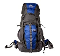 KELTY SCHEELS CLASSIC 4500 Framed Hiking Trail Backpack [Misc.]