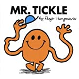 Mr. Tickle (Mr. Men Digital)by Roger Hargreaves