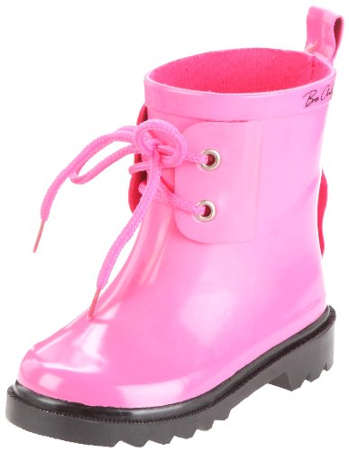Be Only Girls Botte Kanai Boots