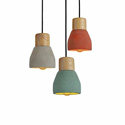zichenli-home-lighting-decoration-creative-simple-cement-chandeliers-bar-restaurant-cafe-single-head