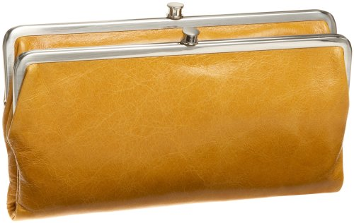 hobo-womens-genuine-leather-vintage-lauren-clutch-wallet-saffron