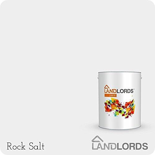 landlords-matt-paint-1l-rock-salt