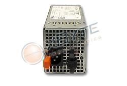 Dell PE T610/R710 570W Power Suplly (MYXYH)