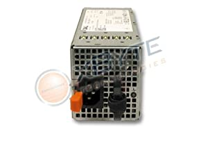 Dell PE T610/R710 570W Power Suplly (MYXYH)