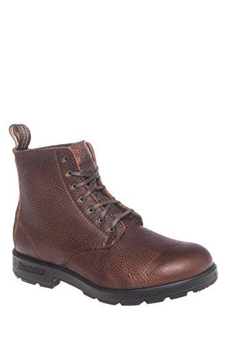 Men's 1454 Tumble ankle Boot