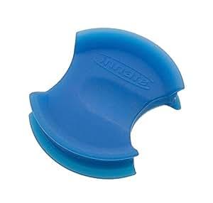 Innate Gear HB SPILL TRBL Flow Controller (True Blue)