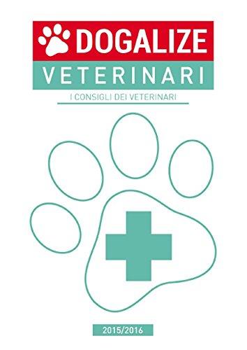 Dogalize Veterinari I consigli dei veterinari PDF