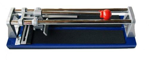 Fliesenschneider-300mm