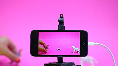 how-to-make-a-stop-motion-video