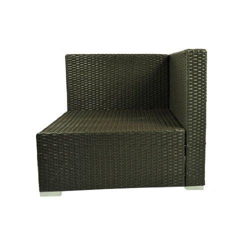 Outsunny-5-Piece-Stylish-Outdoor-PE-Rattan-Wicker-Patio-Sofa-Furniture-Set