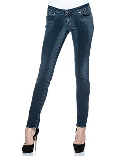 Meltin'Pot Jeans Monie [Blu]