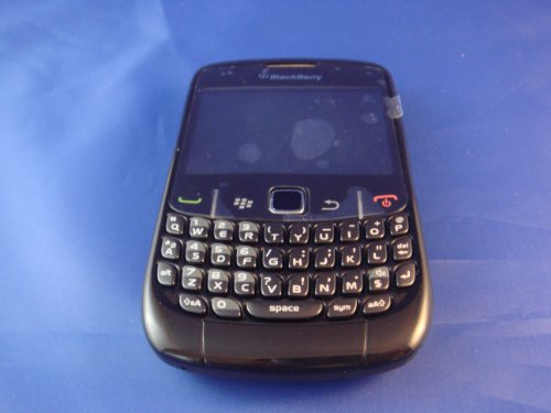 Download Maps Blackberry Curve 8530 Software 64-bit