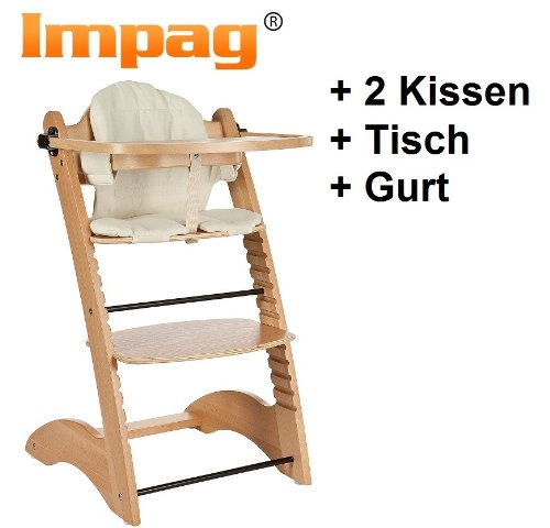 Stokke Chaise Tripp Trapp Pas Cher