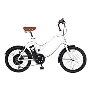 ... 自転車 自転車 本体 電動