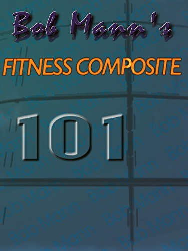 Fitness Composite 101
