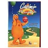 Coffret Casimir 3 DVD - Vol.3 à 5