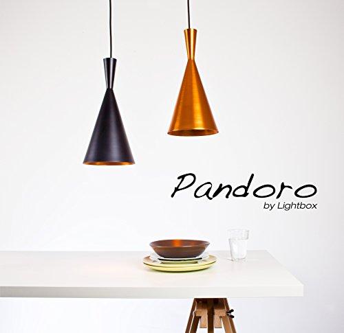 designer h ngeleuchten esstisch com forafrica. Black Bedroom Furniture Sets. Home Design Ideas