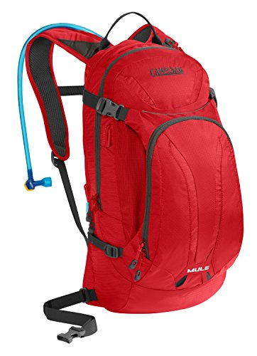 camelbak-mule-hydration-pack-barbados-cherry