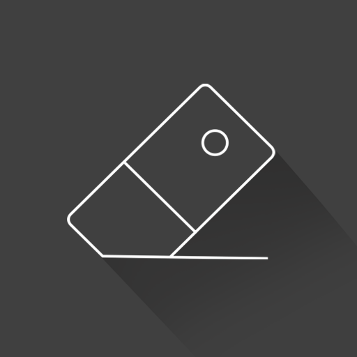 Background Eraser Remover - Superimpose Transparent Photo Editor (Erasers Remover compare prices)