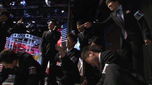芸人報道01 [DVD]