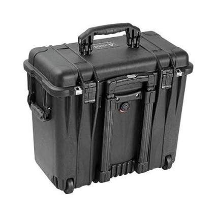 Hard Tops 1447 Top Load Hard Case