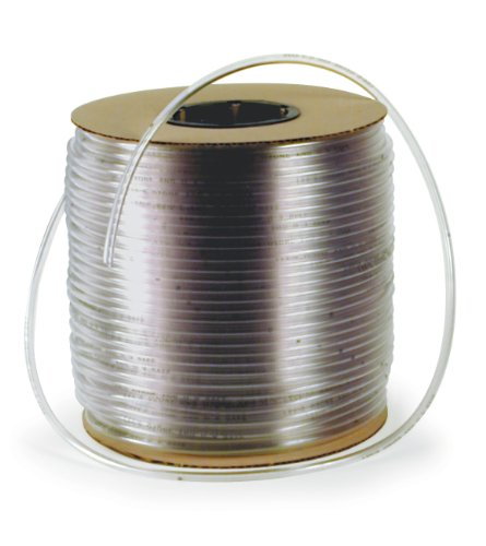 Lee's Economy 500-Foot Airline Tubing Spool -