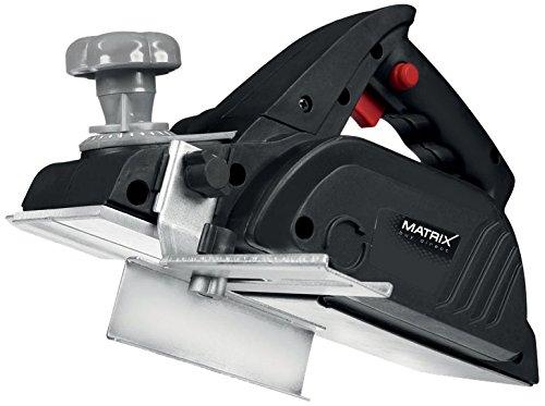 Gnral Surplus 20- Machineries et outils pour