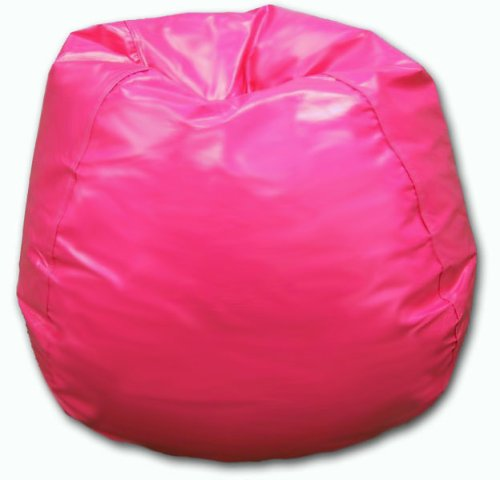 Discount Vinyl Bean Bag Chairs Stores