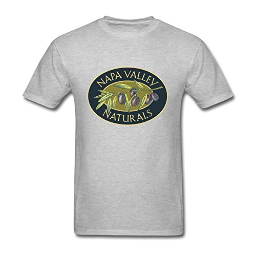 uitgfgki-mens-napa-valley1-adult-t-shirt-tee-sizemgrey