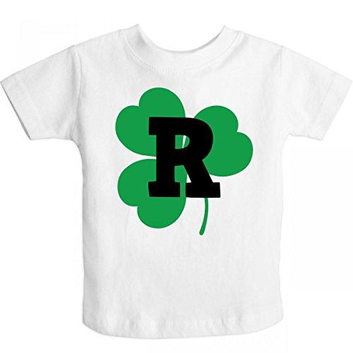 Monogrammed Infant Clothes front-732718