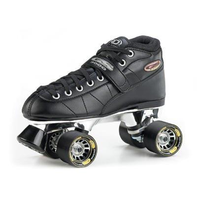 Roller Derby GS 3000 Men's Roller Skate