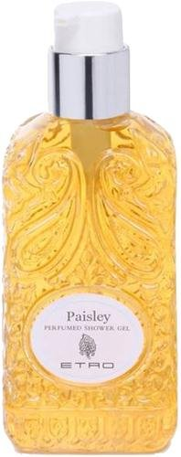 Etro Damendüfte Paisley Bath Gel 250 ml