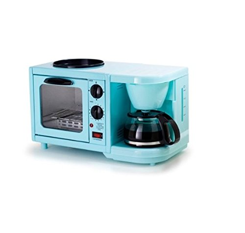 Coffee Makers On Sale front-624256