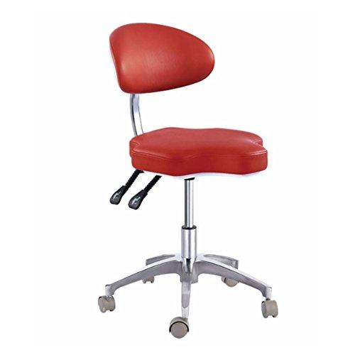 bestdental-mobil-chair-medical-arzt-hocker-mit-ruckenlehne-pu-leder-modell-qy90b