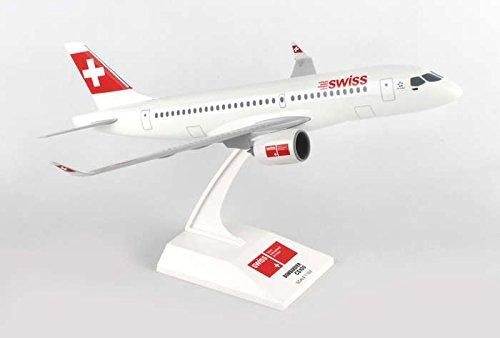 skymarks-skr869-swiss-bombardier-cs100-1100