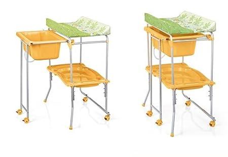 Table a langer baignoire coulissante 28 images les 25 - Table a langer baignoire coulissante ...