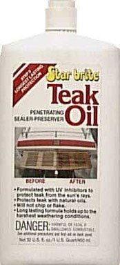 star-brite-teak-oil-32-oz-by-acr-electronics