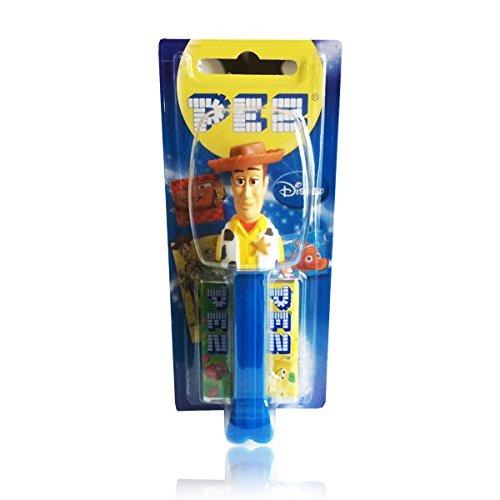 woody-toy-story-dispensandor-pez-con-2-recambios