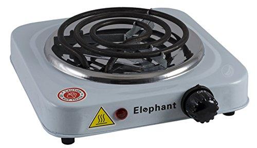 elephant-encendedor-electrico-de-carbon-natural-para-cachimba